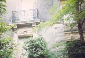 foto balkon+deur